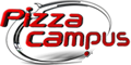 Logo Pizza Campus