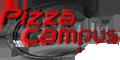 Logo Pizza Campus